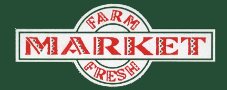 farm fresh market logo